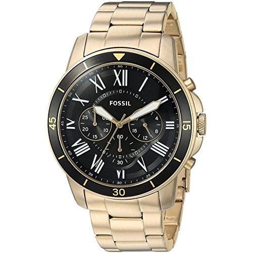 フォッシル 腕時計 メンズ FS5267 FOSSIL ME'S WATCH GRANT SPORT FS5267フォッシル 腕時計 メンズ FS5267