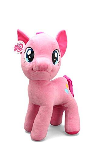 マイリトルポニー ハズブロ hasbro、おしゃれなポニー かわいいポニー ゆめかわいい 82514 【送料無料】My Little Pony 20