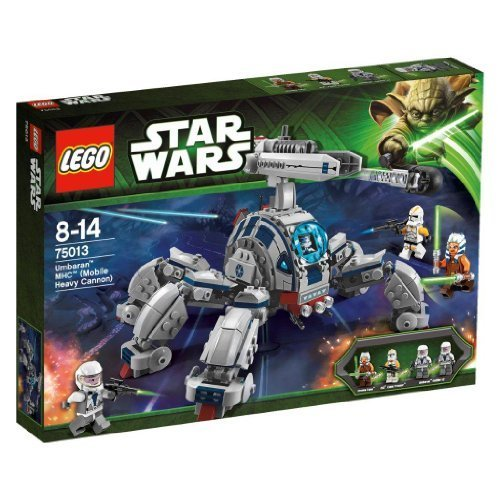 レゴ スターウォーズ LEGO (LEGO) Star Wars unbalanced MHC? 75013レゴ スターウォーズ
