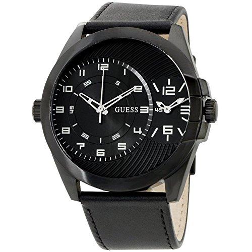 ゲス GUESS 腕時計 メンズ 16910 【送料無料】Guess-W0505G5ゲス GUESS 腕時計 メンズ 16910