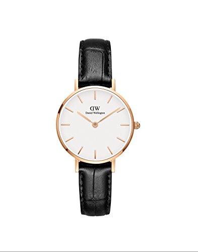 ダニエルウェリントン 腕時計 メンズ DW00100229 Daniel Wellington Petite Reading Watch, 28mmダニエルウェリントン 腕時計 メンズ DW00100229