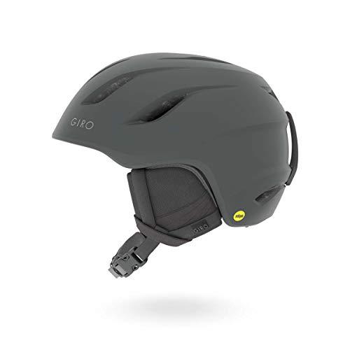 スノーボード ウィンタースポーツ 海外モデル ヨーロッパモデル アメリカモデル Giro Giro Era MIPS Womens Snow Helmet Matte Titanium SM 52?55.5cmスノーボード ウィンタースポーツ 海外モデル ヨーロッパモデル アメリカモデル Giro