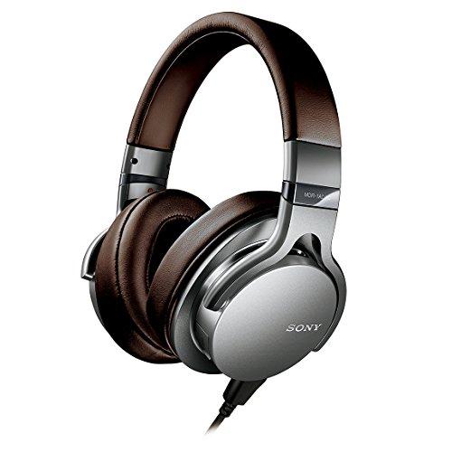 海外輸入ヘッドホン ヘッドフォン イヤホン 海外 輸入 MDR1ADACS Sony stereo headphones Silver MDR-1ADAC / S海外輸入ヘッドホン ヘッドフォン イヤホン 海外 輸入 MDR1ADACS