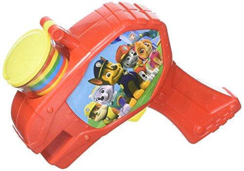 パウパトロール アメリカ直輸入 英語 バイリンガル育児 おもちゃ Paw Patrol Foam Disc Shooter Blasterパウパトロール アメリカ直輸入 英語 バイリンガル育児 おもちゃ