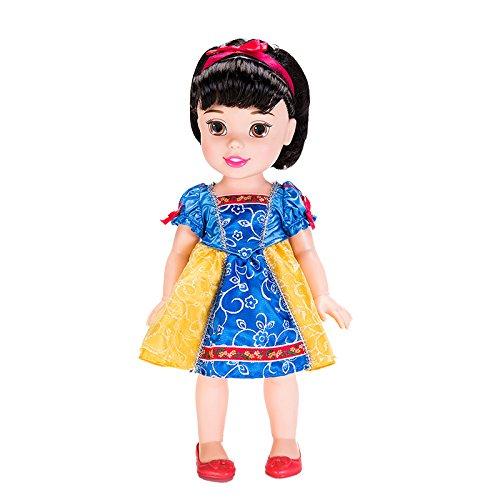 白雪姫 スノーホワイト ディズニープリンセス 76172 Disney Princess and Pet Party - Snow White白雪姫 スノーホワイト ディズニープリンセス 76172