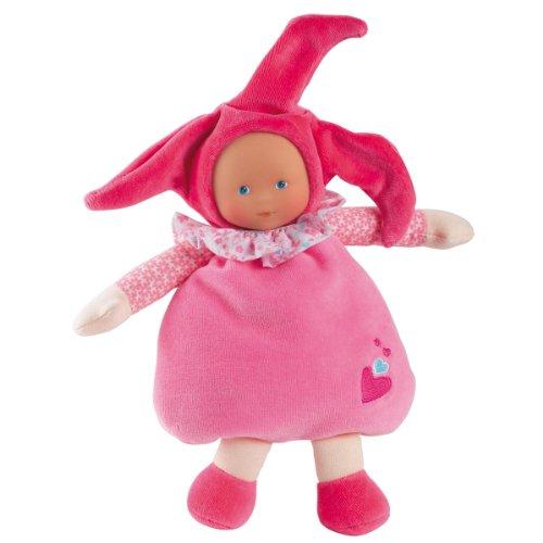 【タイムセール!】 コロール 赤ちゃん 人形 コロール 赤ちゃん ベビー人形 W8996 Corolle 人形 Babicorolle Elf Candy Flowers Dollコロール 赤ちゃん 人形 ベビー人形 W8996, 計量器専門店 はかろう会:120100e8 --- bibliahebraica.com.br