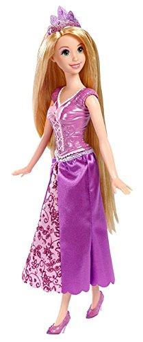 塔の上のラプンツェル タングルド ディズニープリンセス BDJ52 Disney Princess Draw 'n Style Hair Rapunzel Doll塔の上のラプンツェル タングルド ディズニープリンセス BDJ52