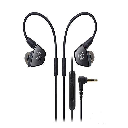 海外輸入ヘッドホン ヘッドフォン イヤホン 海外 輸入 ATHLS300IS Audio-Technica Consumer ATH-LS300iS Live Sound In-Ear Headphones海外輸入ヘッドホン ヘッドフォン イヤホン 海外 輸入 ATHLS300IS