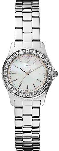 腕時計 ゲス GUESS レディース W0025L1 【送料無料】Guess Unisex Adult Watch W0025L1腕時計 ゲス GUESS レディース W0025L1