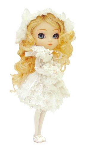 プーリップドール 人形 ドール PULLIP RAPHIA 12-INCH FASHION DOLL -JUN PLANNINGプーリップドール 人形 ドール