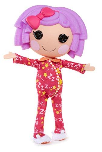 ララループシー 人形 ドール 541202 Lalaloopsy Large Doll- Pillow Featherbedララループシー 人形 ドール 541202