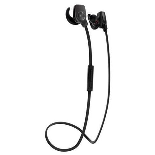 海外輸入ヘッドホン ヘッドフォン イヤホン 海外 輸入 MH ELMT IE BK BT WW 【送料無料】Monster Elements Wireless in-Ear Bluetooth Earbud Headphones, Black Slate (137075-00)海外輸入ヘッドホン ヘッドフォン イヤホン 海外 輸入 MH ELMT IE BK BT WW