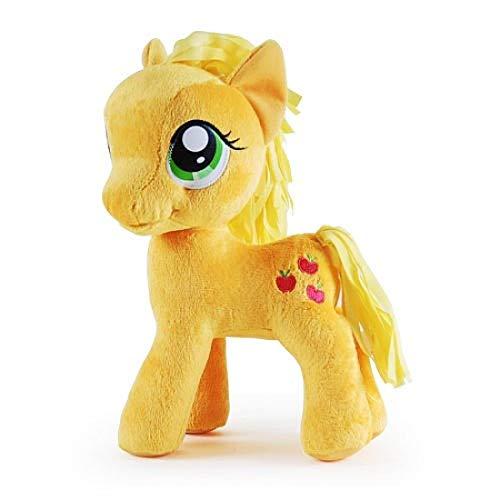 マイリトルポニー ハズブロ hasbro、おしゃれなポニー かわいいポニー ゆめかわいい 【送料無料】My Little Pony 12