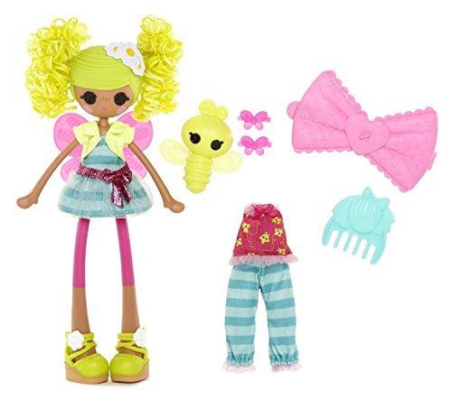 ララループシー 人形 ドール Lalaloopsy Girls Pix E. Flutters Doll by Lalaloopsy Girlsララループシー 人形 ドール