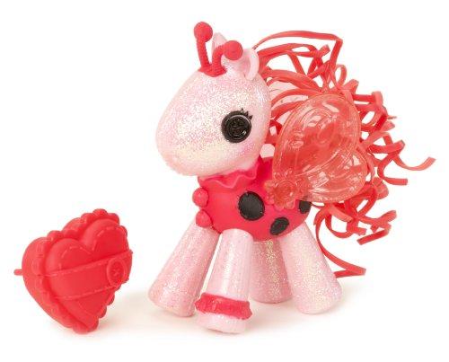 ララループシー 人形 ドール 527619AZ Lalaloopsy Baby Ponies- Lady Bララループシー 人形 ドール 527619AZ