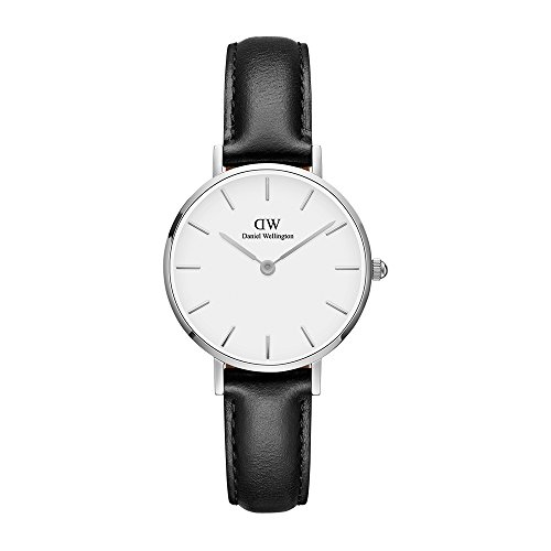 ダニエルウェリントン 腕時計 メンズ DW00100242 Daniel Wellington Petite Sheffield Watch, 28mmダニエルウェリントン 腕時計 メンズ DW00100242