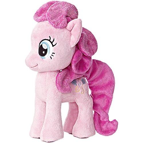 マイリトルポニー ハズブロ hasbro、おしゃれなポニー かわいいポニー ゆめかわいい My Little Pony Friendship Is Magic Toy (Rainbow Dash) Plushマイリトルポニー ハズブロ hasbro、おしゃれなポニー かわいいポニー ゆめかわいい