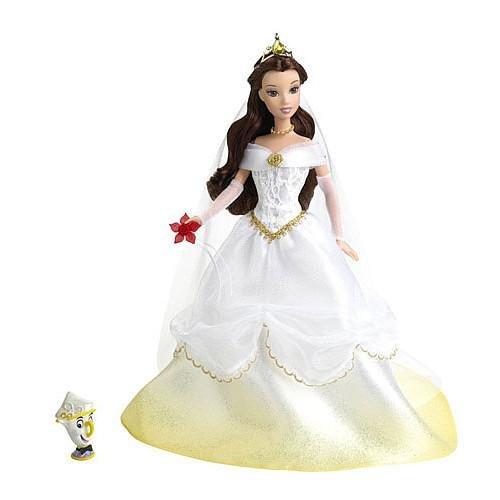 眠れる森の美女 スリーピングビューティー オーロラ姫 ディズニープリンセス M8424 Disney Princess Fairytale Wedding Belle Doll眠れる森の美女 スリーピングビューティー オーロラ姫 ディズニープリンセス M8424