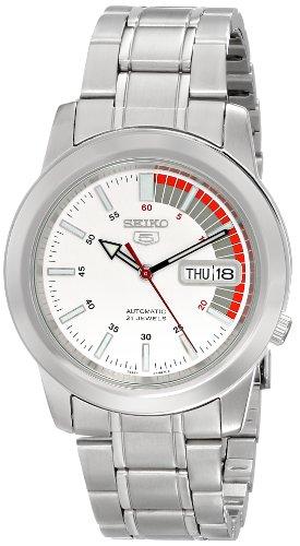 セイコー 腕時計 メンズ SNKK25 Seiko Men's SNKK25