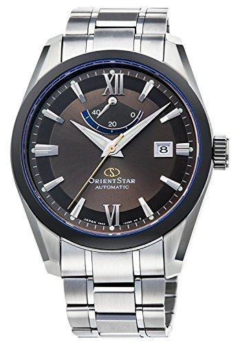 オリエント 腕時計 メンズ 【送料無料】ORIENT STAR titanium mechanical watches RK-AF0001B Men'sオリエント 腕時計 メンズ