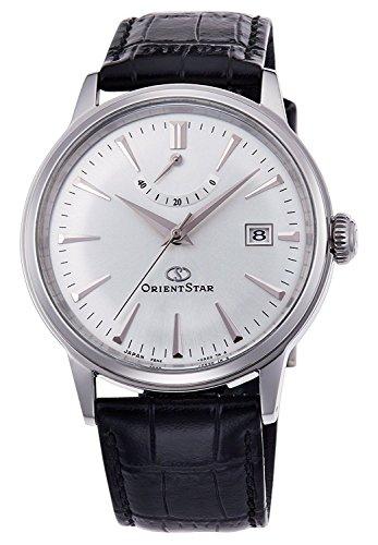 オリエント 腕時計 メンズ 【送料無料】ORIENT STAR classic mechanical watches RK-AF0002S Men'sオリエント 腕時計 メンズ