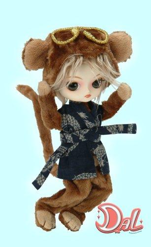 プーリップドール 人形 ドール Pullip Dal Fashion Doll - Monomonoプーリップドール 人形 ドール