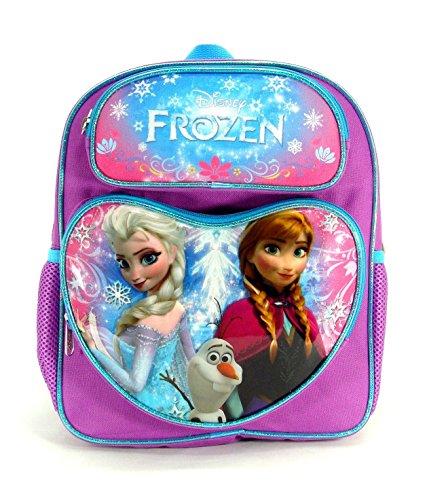 アナと雪の女王 アナ雪 ディズニープリンセス フローズン 【送料無料】Disney - Frozen Large 16