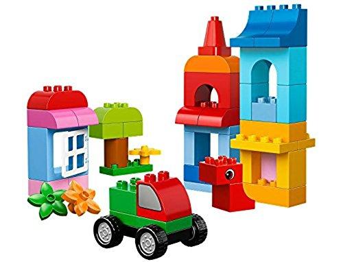 レゴ デュプロ 10575 LEGO DUPLO Creative Building Cube 10575レゴ デュプロ 10575