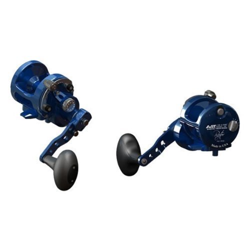リール AVET 釣り道具 フィッシング Avet HXW 5/2 MC Raptorリール AVET 釣り道具 フィッシング