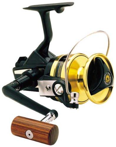 リール Daiwa ダイワ 釣り道具 フィッシング BG10 Daiwa Black Gold (BG) Freshwater 5.4:1 Spinning Fishing Reel - BG10リール Daiwa ダイワ 釣り道具 フィッシング BG10