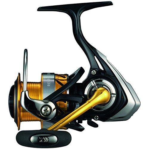 リール Daiwa ダイワ 釣り道具 フィッシング 955744 Daiwa 15 Revros 2500 [Japan Import]リール Daiwa ダイワ 釣り道具 フィッシング 955744