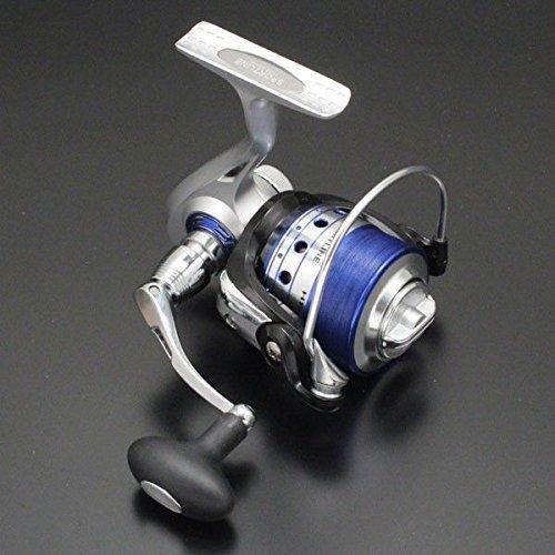 リール Daiwa ダイワ 釣り道具 フィッシング DAIWA HS V-MAX2510PE (No.1.0)リール Daiwa ダイワ 釣り道具 フィッシング