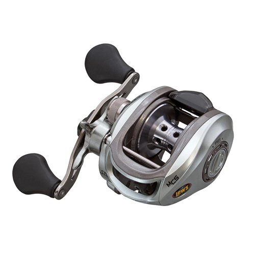 リール Lew's Fishing Lews Fishing 釣り道具 フィッシング LSG1SHMG Lews Fishing Laser MG Speed Spool Series Reel, LSG1SHMG, Right Handリール Lew's Fishing Lews Fishing 釣り道具 フィッシング LSG1SHMG