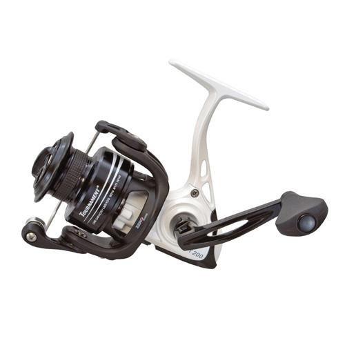 リール Lew's Fishing Lews Fishing 釣り道具 フィッシング T300 T300,Tournament Metal Speed SpinxFFFD; (Box)リール Lew's Fishing Lews Fishing 釣り道具 フィッシング T300