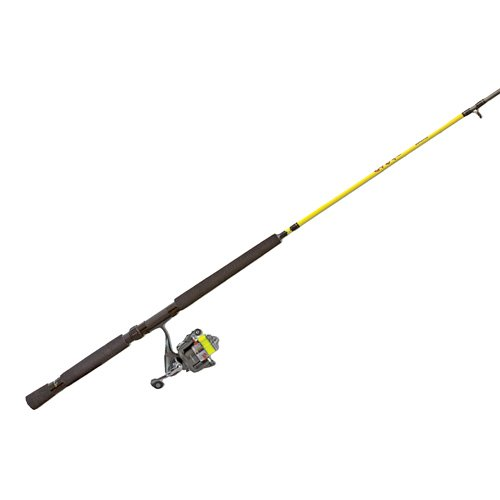 リール Lew's Fishing Lews Fishing 釣り道具 フィッシング MC7512G 【送料無料】Lew's Fishing Mr Crappie Slab Shaker Jig Troll Spinning Combo MC7512G Combosリール Lew's Fishing Lews Fishing 釣り道具 フィッシング MC7512G