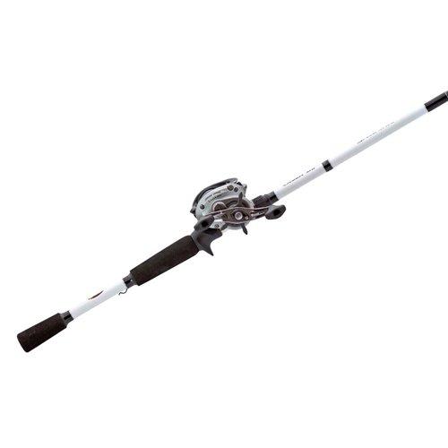 リール Lew's Fishing Lews Fishing 釣り道具 フィッシング LSG1HMG70MH Lews Fishing LSG1HMG70MH Laser MG Baitcast Combo, 7', 7+1 Bearings, 6.4: 1 Gear Ratio, Medium/Heavy Powerリール Lew's Fishing Lews Fishing 釣り道具 フィッシング LSG1HMG70MH