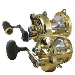 リール Okuma オクマ 釣り道具 フィッシング OKUMA Titus Gold TG 10L High Performance - Discontinued Hard to Findリール Okuma オクマ 釣り道具 フィッシング