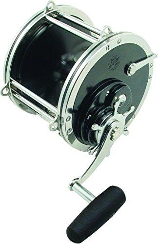 リール ペン Penn 釣り道具 フィッシング Penn Fishing Senator Series Reels, 117L, 14/0 Big Gameリール ペン Penn 釣り道具 フィッシング