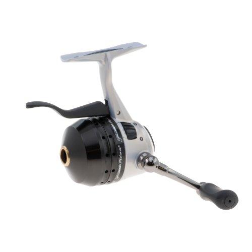 リール Pflueger 釣り道具 フィッシング TRI10USCB Pflueger 10USCB Trion 10U Spinning Fishing Reelリール Pflueger 釣り道具 フィッシング TRI10USCB