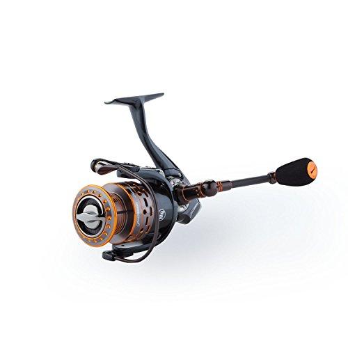 リール Pflueger 釣り道具 フィッシング SUPXTSP35X 【送料無料】Pflueger Supreme XT Spinning Reel(SUPXTSP35X)リール Pflueger 釣り道具 フィッシング SUPXTSP35X