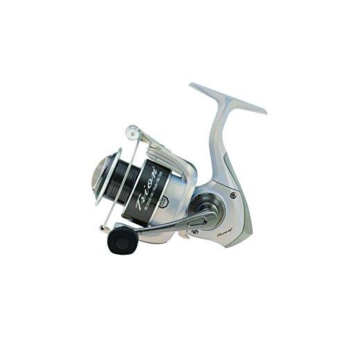 リール Pflueger 釣り道具 フィッシング TRI40X Pflueger Trion Spinning Reelリール Pflueger 釣り道具 フィッシング TRI40X