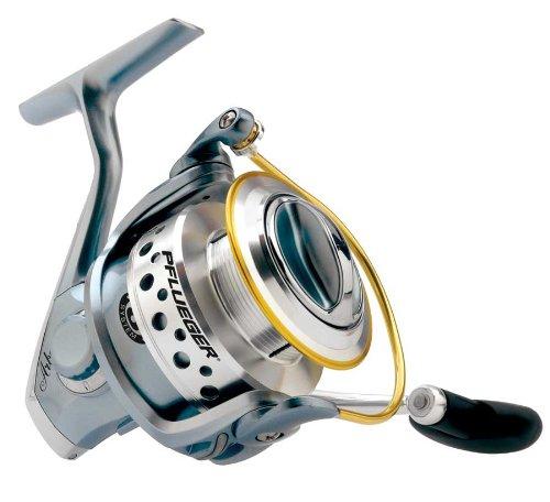 リール Pflueger 釣り道具 フィッシング 7440X Pflueger Arbor Spinning Reelリール Pflueger 釣り道具 フィッシング 7440X