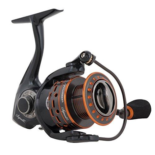 リール Pflueger 釣り道具 フィッシング SUPXTSP40X Pflueger SUPXTSP40X Supreme XT Spinning Reelリール Pflueger 釣り道具 フィッシング SUPXTSP40X
