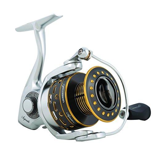 リール Pflueger 釣り道具 フィッシング SUPSP30X Pflueger Supreme Spinning Reelリール Pflueger 釣り道具 フィッシング SUPSP30X