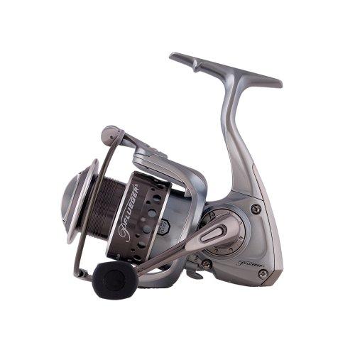 リール Pflueger 釣り道具 フィッシング 1340X Pflueger Purist Spinning Reelリール Pflueger 釣り道具 フィッシング 1340X