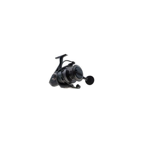 リール ペン Penn 釣り道具 フィッシング 0009-1895 PENN Conflict Spinningリール ペン Penn 釣り道具 フィッシング 0009-1895