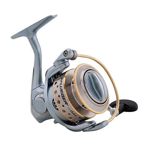 リール Pflueger 釣り道具 フィッシング 7435X Pflueger Arbor Spinning Reelリール Pflueger 釣り道具 フィッシング 7435X