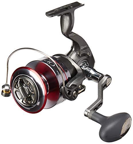 リール Quantum 釣り道具 フィッシング OP80FA Quantum Fishing Optix Spin Fishing Reel (Size 80)リール Quantum 釣り道具 フィッシング OP80FA