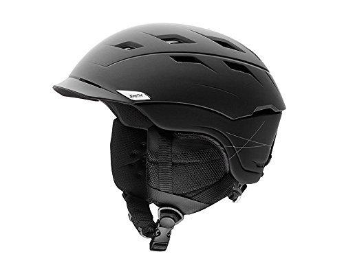 スノーボード Smith Variance ウィンタースポーツ 海外モデル ヨーロッパモデル アメリカモデル Variance Smith Mens Variance Mens Helmet,Large,Blackスノーボード ウィンタースポーツ 海外モデル ヨーロッパモデル アメリカモデル Variance, ホロカナイチョウ:d1c1450d --- data.gd.no