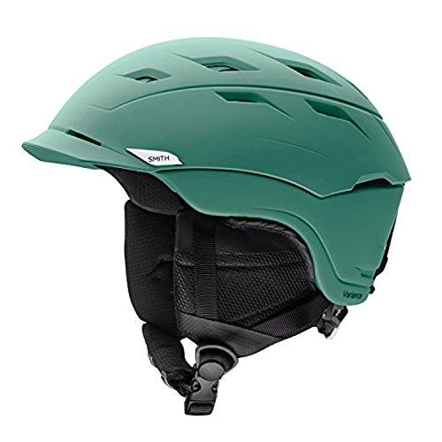 スノーボード ウィンタースポーツ 海外モデル ヨーロッパモデル アメリカモデル Smith 【送料無料】Smith Optics Unisex Variance Helmet, Matte Ranger - Smallスノーボード ウィンタースポーツ 海外モデル ヨーロッパモデル アメリカモデル Smith